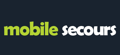 mobile-secours
